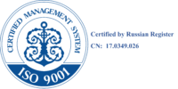 ISO 9001_en Revised